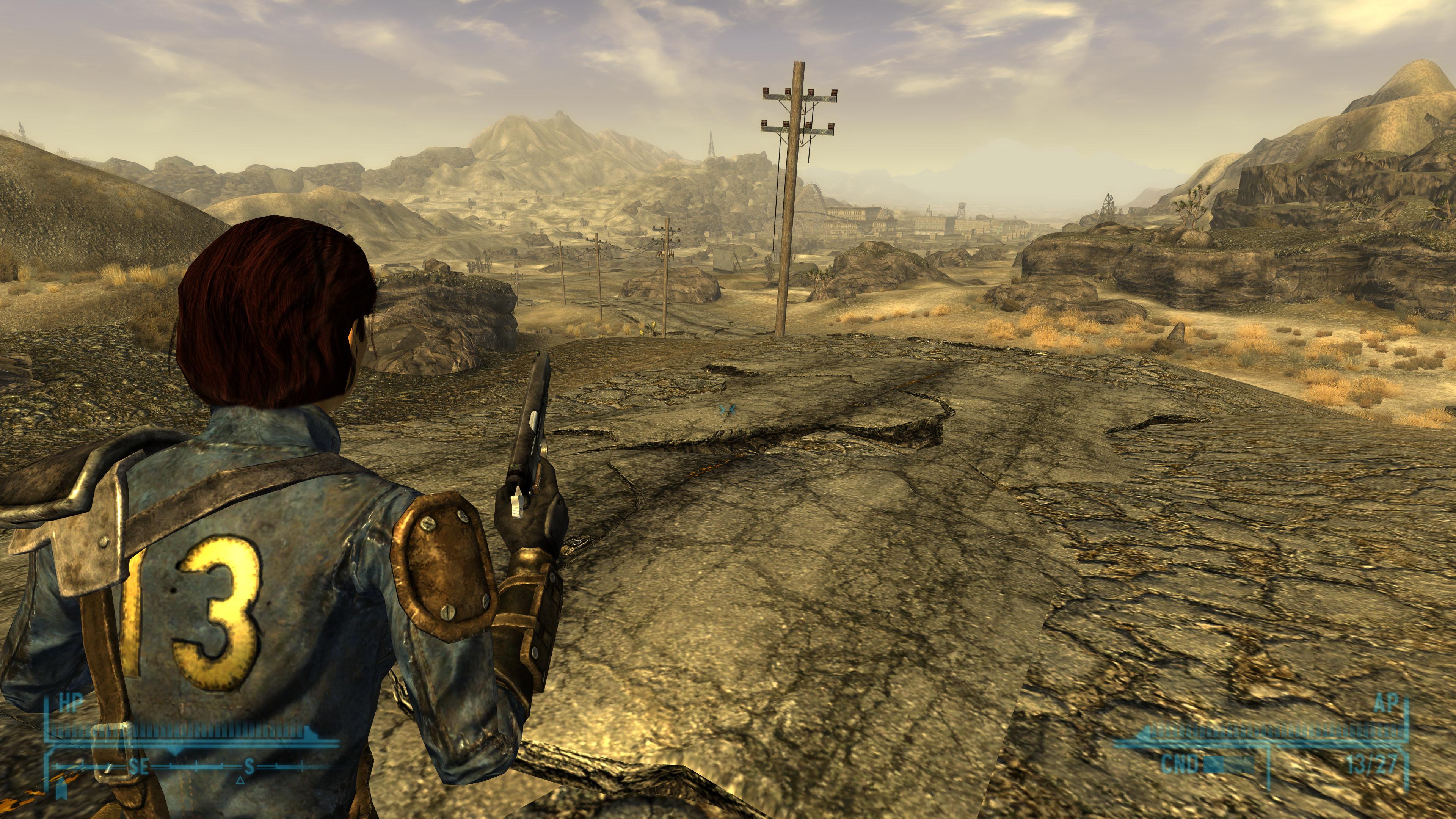 FalloutNV_2019-11-20_09-57-01-17.jpg