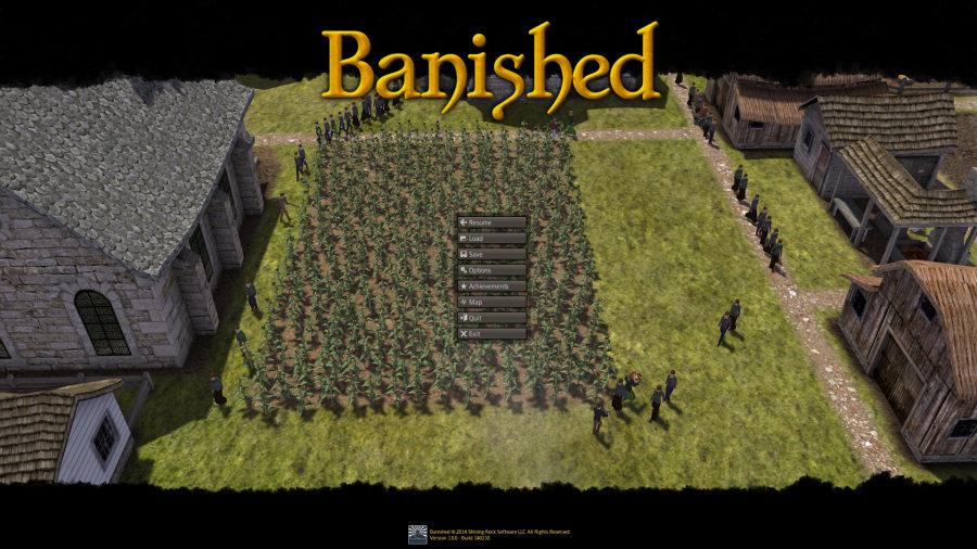 banished-00020.jpg