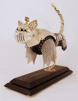 cat-armor-elegant2a.jpg