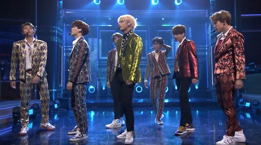 BTS-curtainwear.jpg