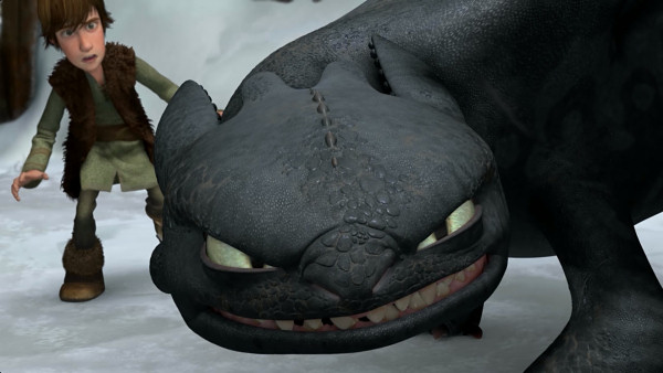 Toothless-0065a.jpg