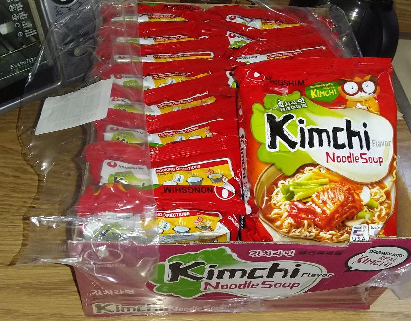 kimchi-ramen-01.jpg