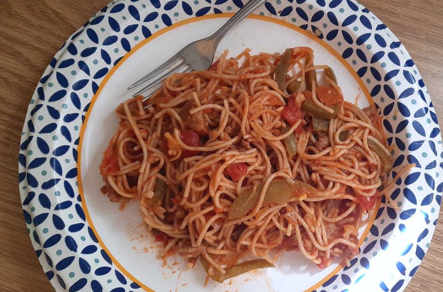 lunch-004.jpg