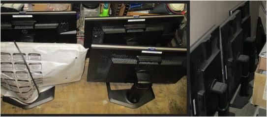 monitorstacks-01.jpg
