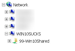 networkname.jpg