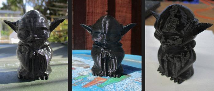 yodaprint-01.jpg