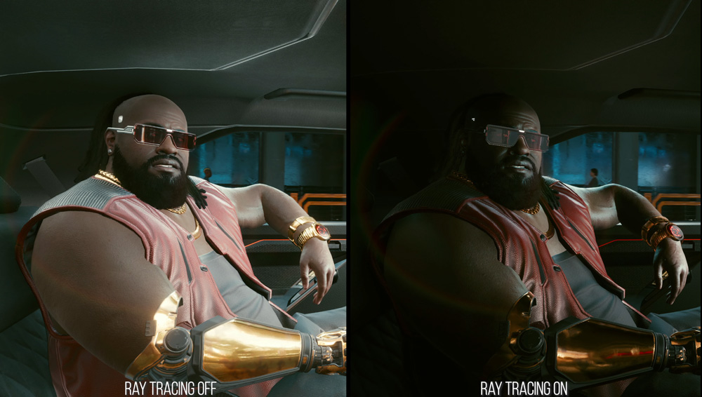 Cyberpunk-Ray-Tracing.jpg