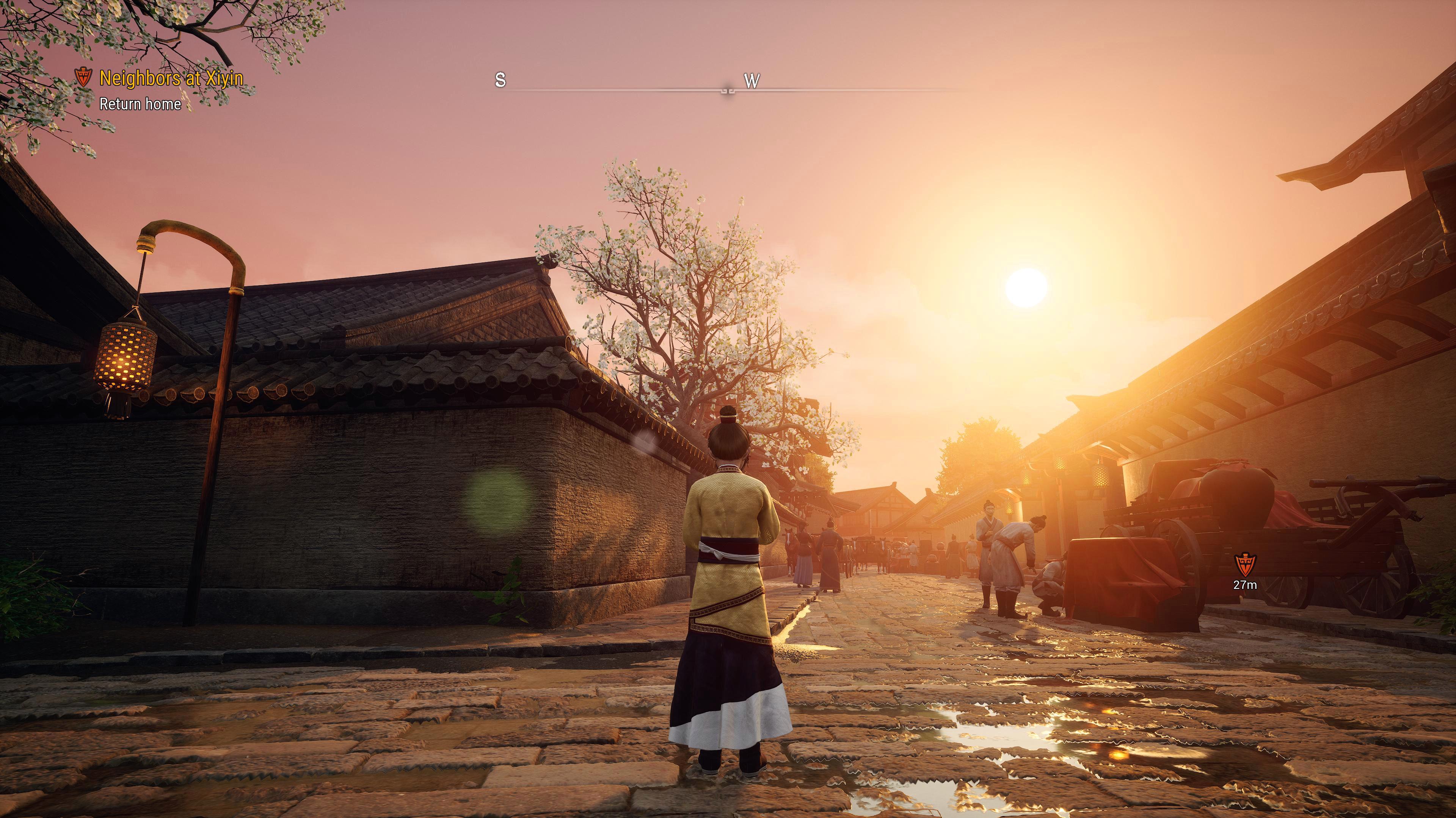 Xuan-Yuan_Sword_VII-013.jpg