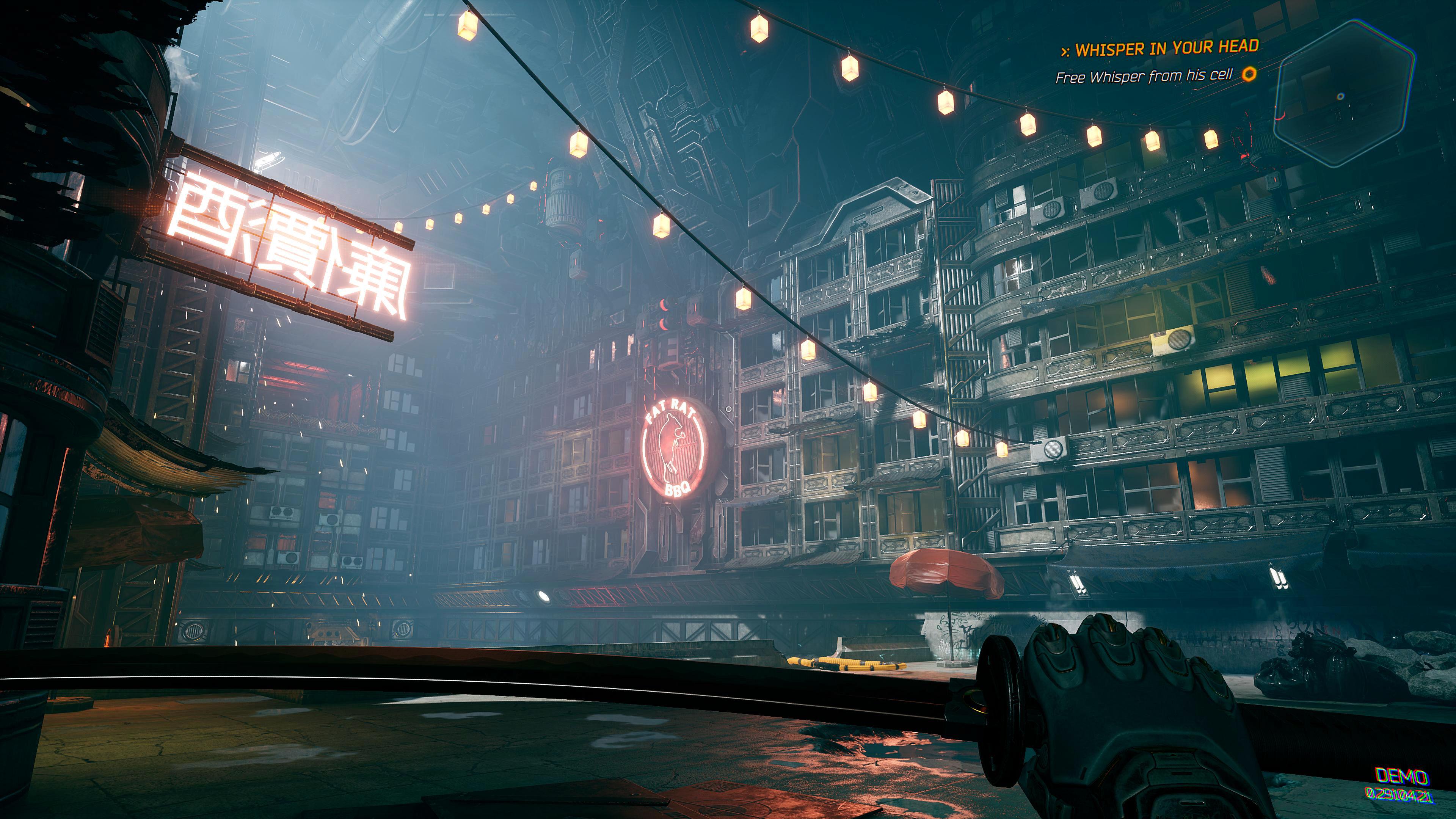 Ghostrunner-001.jpg