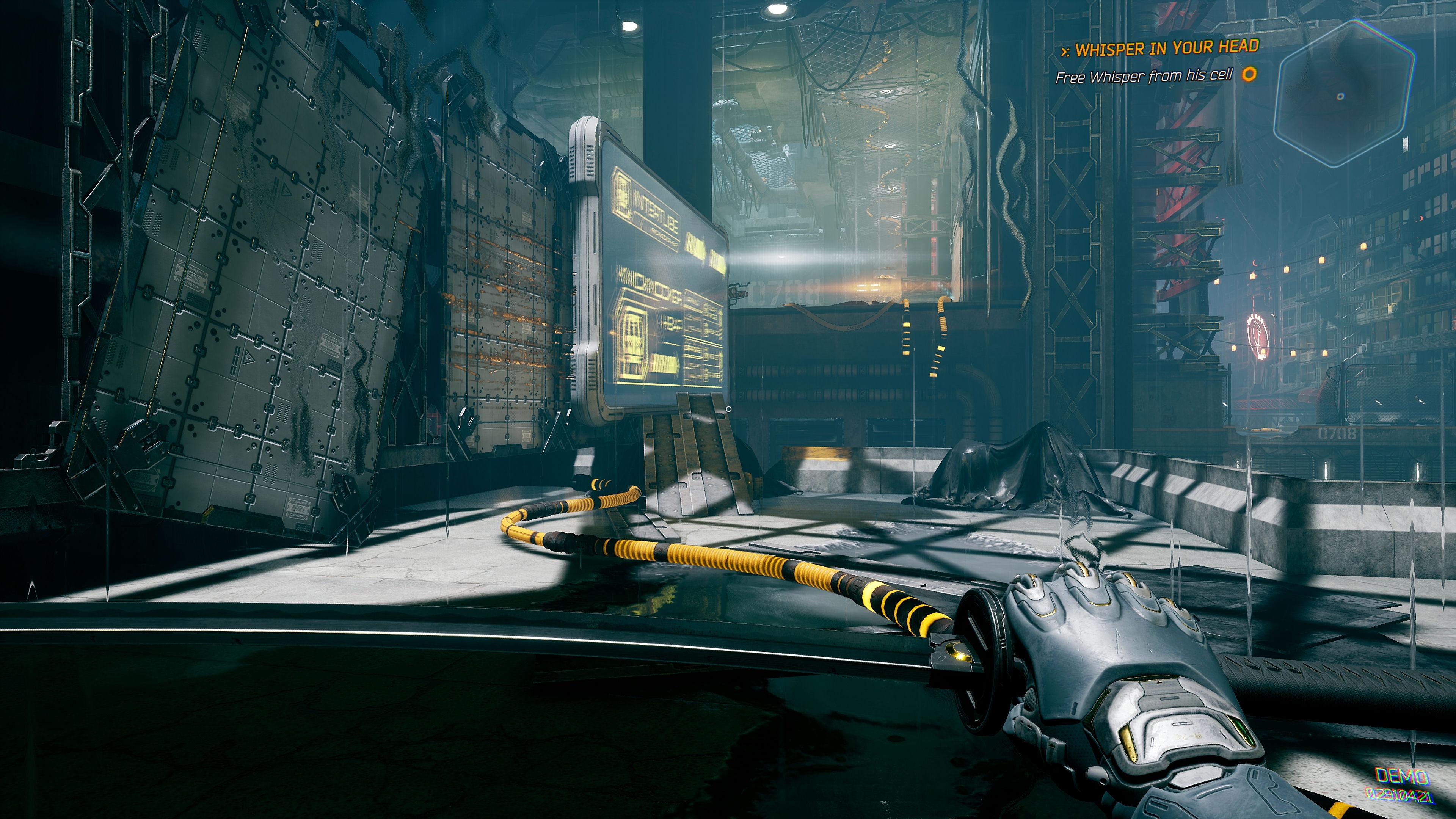 Ghostrunner-002.jpg