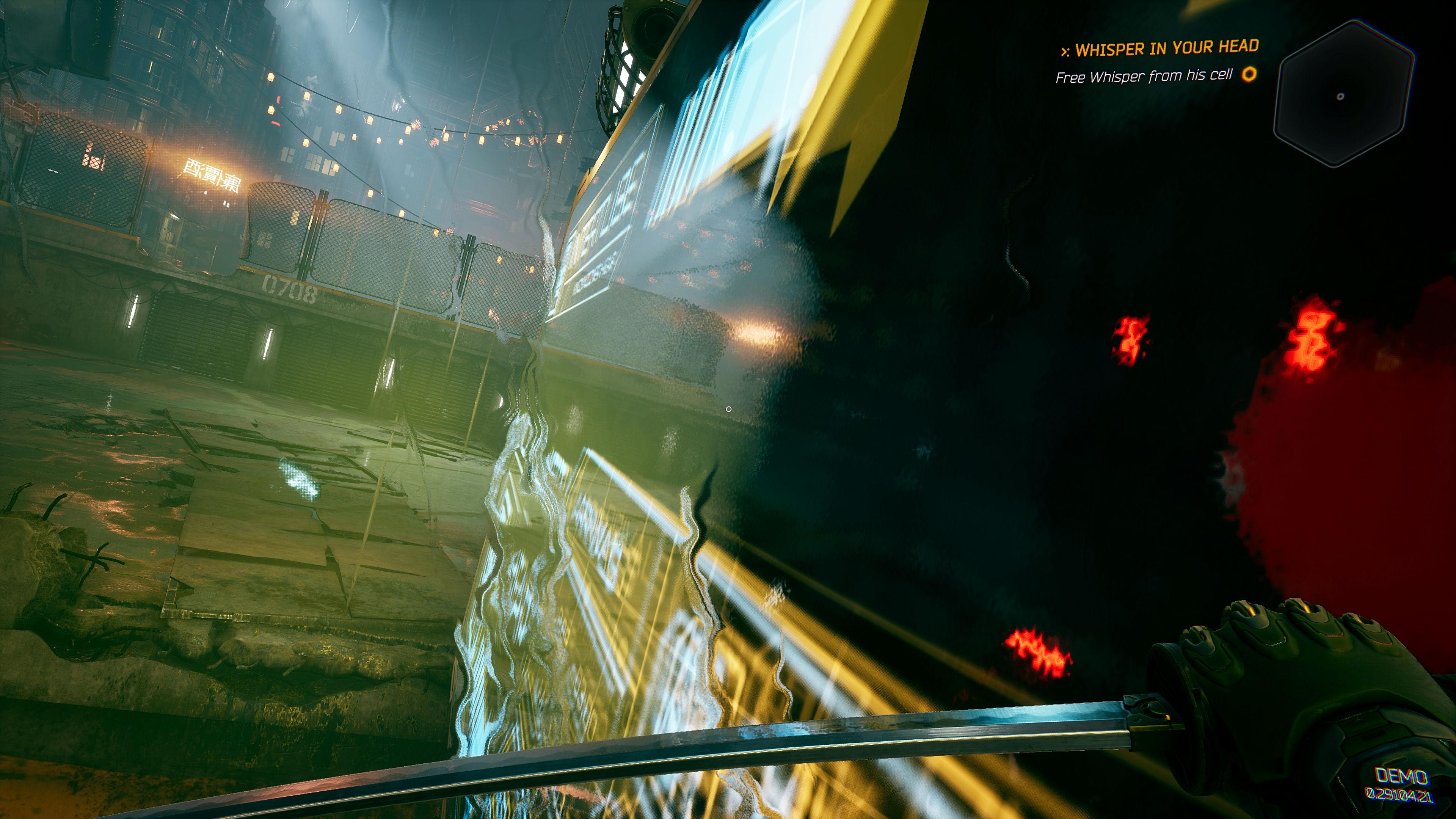 Ghostrunner-003.jpg
