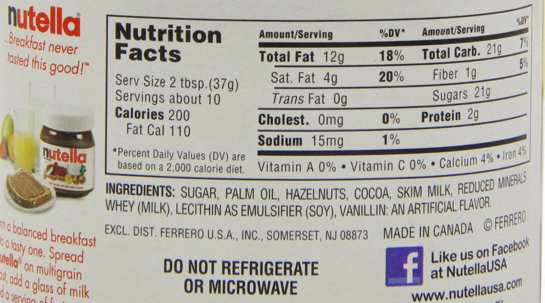 nutella-label.jpg