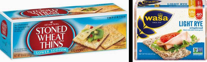 crackers-02.jpg