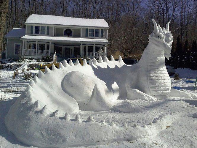 snowdragon1.jpg