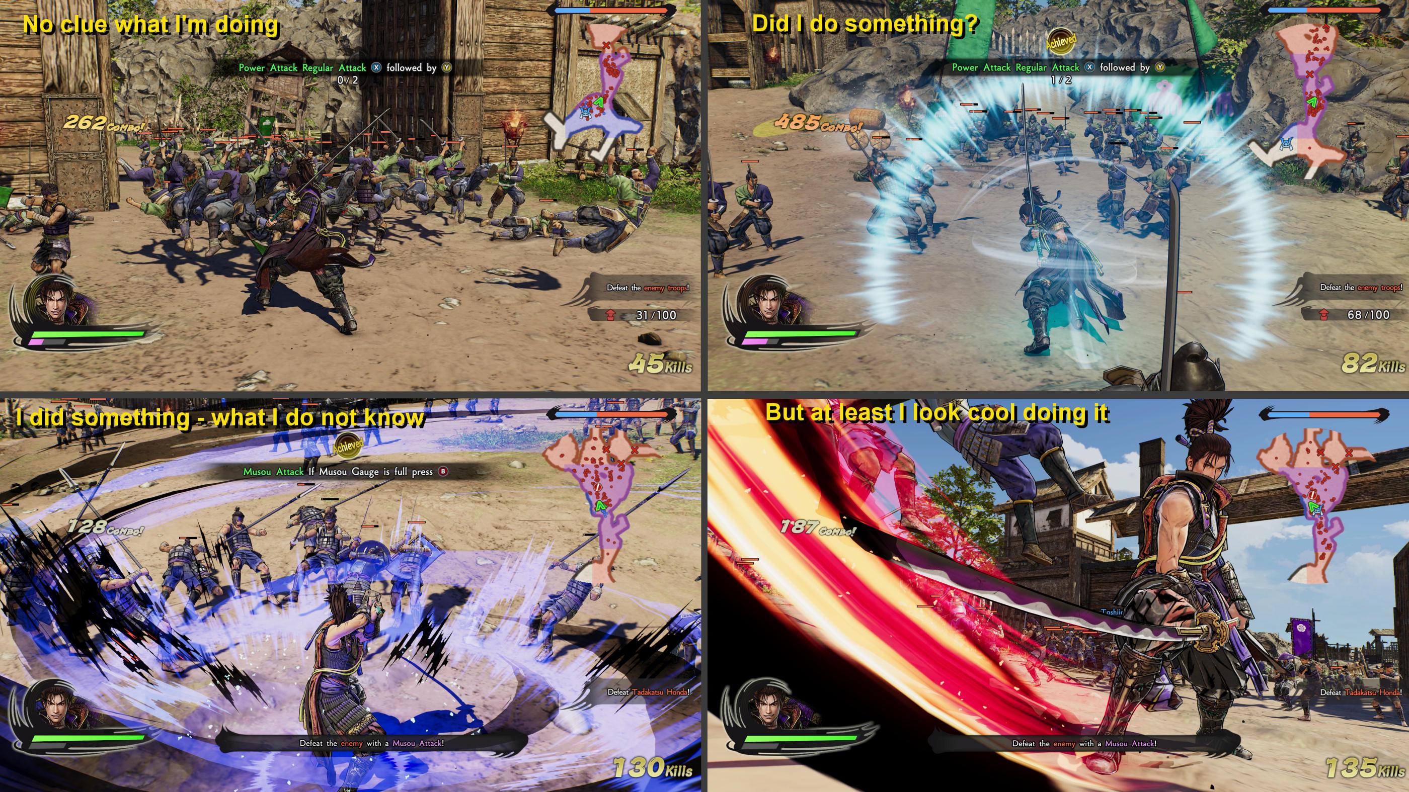 samuraiwarrior5-01a.jpg