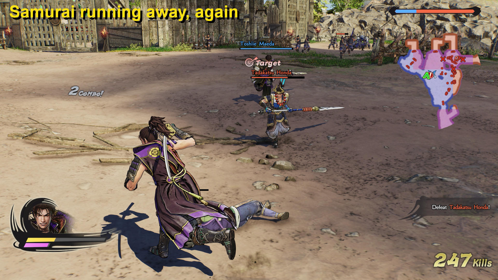samuraiwarrior5-02.jpg