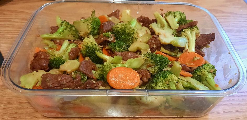 broccoli-beef1.jpg