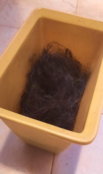 haircut-24.jpg