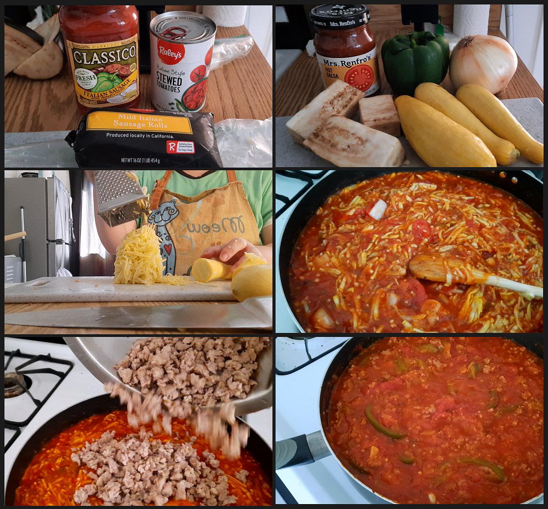 spaghetti-01.jpg