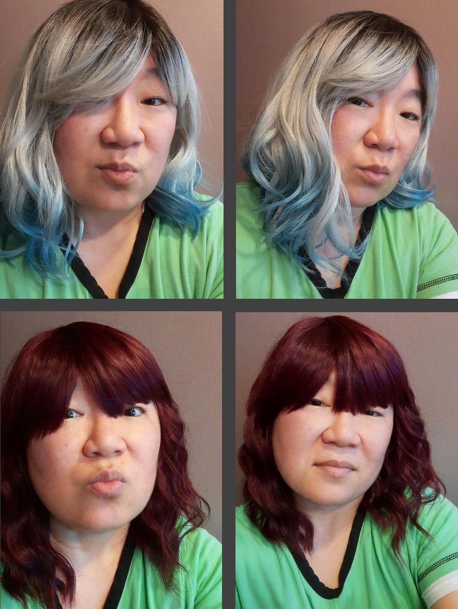 wigs-01.jpg